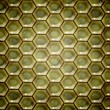 Honeycomb — Stock Photo #8780476