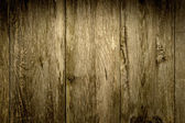 Wood background grunge — Stock Photo