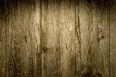 Wood background grunge — Stock Photo