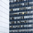 Office Buildings — Stock Photo #9393525