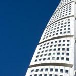 Skyscraper — Stock Photo #9393970