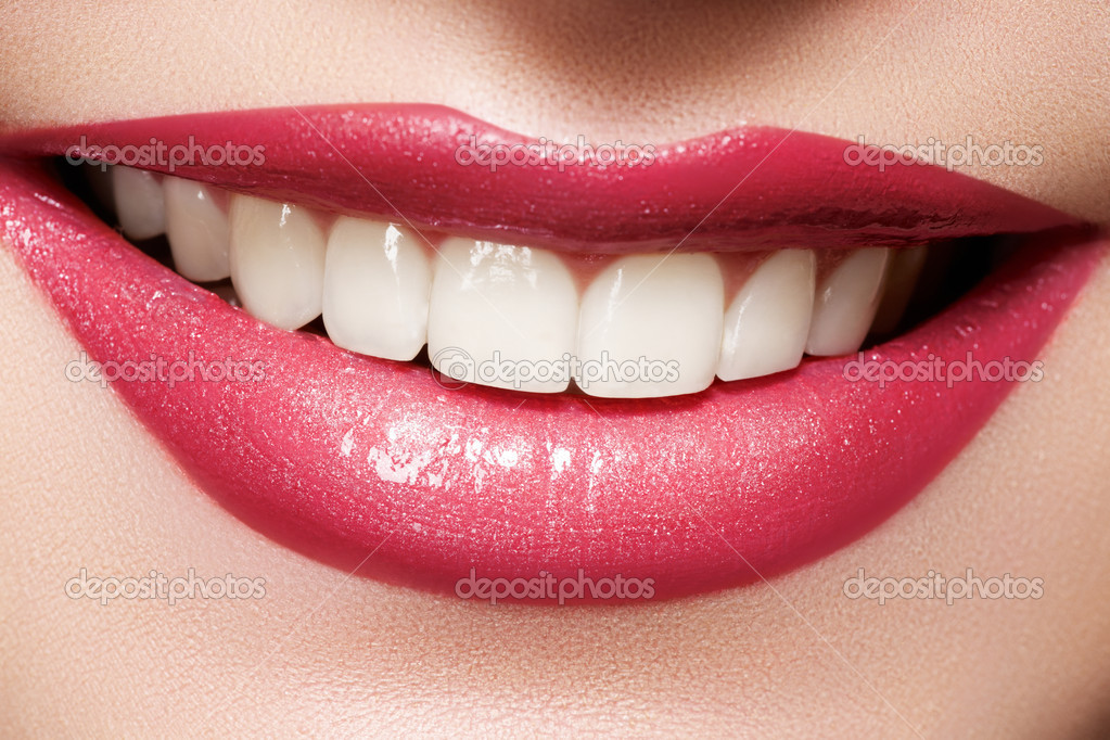 how to use bright white smile