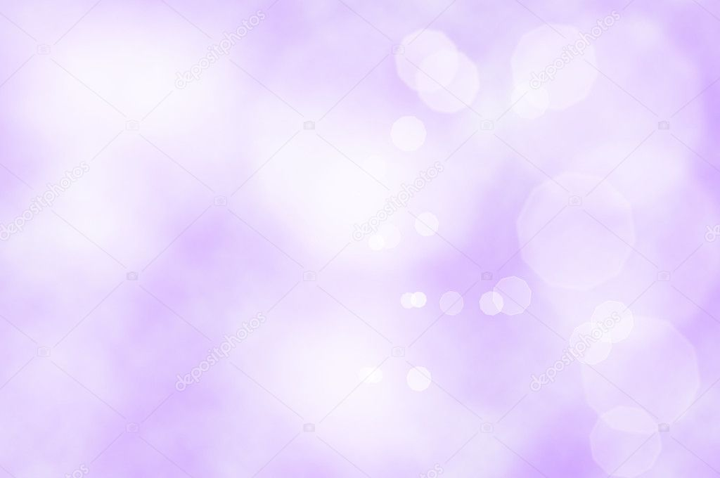 Beautiful abstract purple background — Stock Photo #8801966