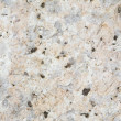 Granite — Stock fotografie #9170353