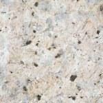 Granite — Stock Photo