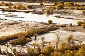 Indus Valley — Stock Photo