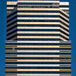 Royalty-Free Stock Photo: Skyscraper