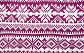 Sfondo colorato a maglia — Foto Stock