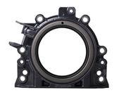 Integrated rotary shaft seal — Stockfoto