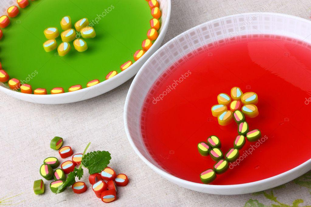 Интересные закуски с кальмаром с фото