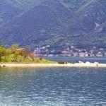 Montenegro — Stock Photo #10345709