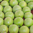 Granny Smith - Stock Photo