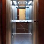 Elevator — Stock Photo #9057945