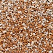 Stock Photo: Gravel texture