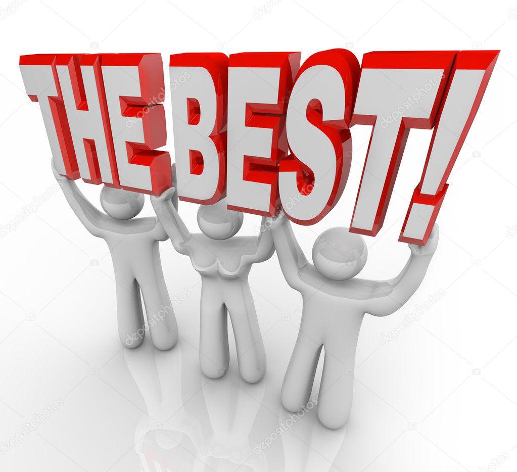 die besten webbrowser