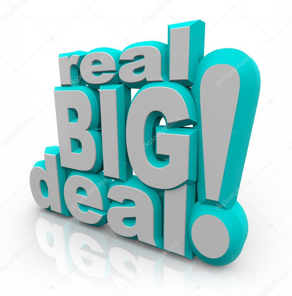3d deals