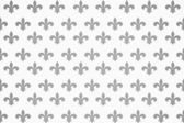 Heraldic Seamless Wallpapers — Stock Photo