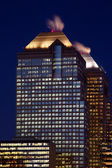 Office tower — Zdjęcie stockowe