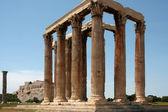 Starożytnej grecji — Zdjęcie stockowe