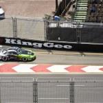 Gold Coast 600 Car Race — Stock Photo #9414720