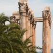 Athens Greece — Stock Photo #9558632