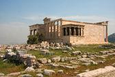 Athens Greece — 图库照片
