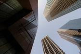 Modern Architecture — Stock fotografie