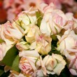 Assorted Roses — Stock Photo #9647575