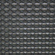Grate Background — Stockfoto