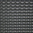 Grate Background — Stock Photo #8667978