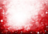 Abstract Valentine day background with space for your text — Stock Photo