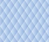 Muster textur genäht stoff — Stockvektor