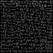 Physics — Stock Vector