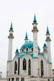 Kazan Camii — Stok fotoğraf