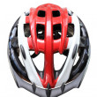 Mountainbike helmet — Photo