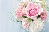 Roses — Photo