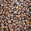 Coffee — Stock Photo #9991437