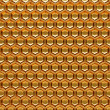 Honeycomb — Stock Photo #8991622