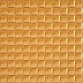Gold — Stockfoto