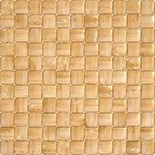 деревянные основания — Стоковое фото
