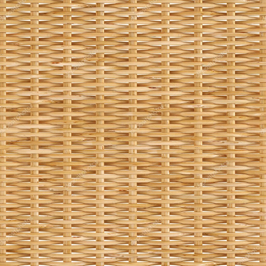 rattan stock photo dimdimich 8992562