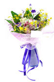 Bouquet of flower — Stock Photo