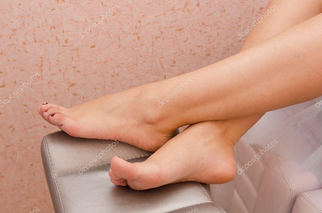 фото соблазнительных ног