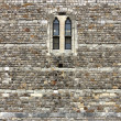 Windsor Castle Wall Detail — Foto de Stock