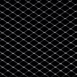 Mesh Background — Stockfoto