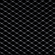 Mesh Background - Stock Photo