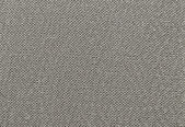 Woven material background. — Stock Photo