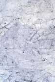 Parchment paper background. — Stock Photo