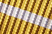 White Stripe Background — Stock Photo