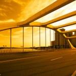 Bridge — Stock Photo #9541638